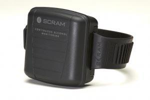 scram-cam-bracelet