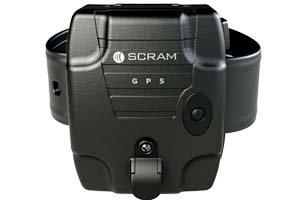 scram-gps-bracelet