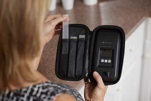 Remote-Breath-Alcohol-Monitoring