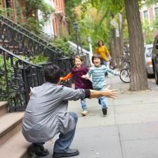 child-running-to-dad